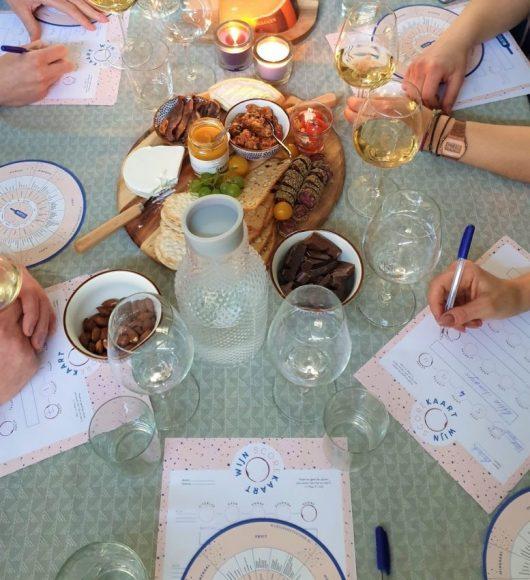 wijnproeverij bij je thuis (3)