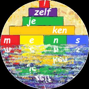 menskenjezelf-logo