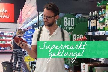 supermarktgeklungel wijsuikervrij suikervrij blog recepten