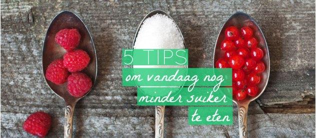 5-tips-om-vandaag-nog-minder-suiker-te-eten_wijsuikervrij-suikervrij-blog-recepten