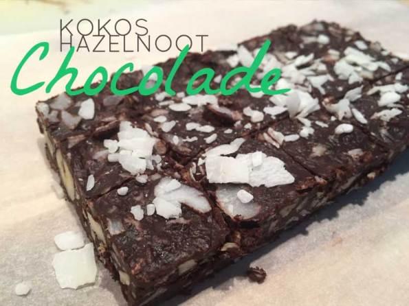 kokos-hazelnoot-chocolade_wijsuikervrij-suikervrij-blog-recepten sijkervrij
