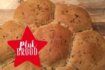 kerstmenu-plukbrood