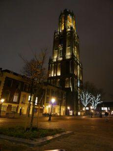 Lumen, Utrecht 6