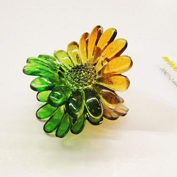 stipec do vlasov kvet