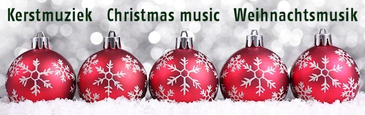 kerstmuziek_2