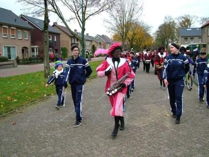Sinterklaas27