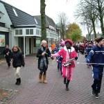Sinterklaas39
