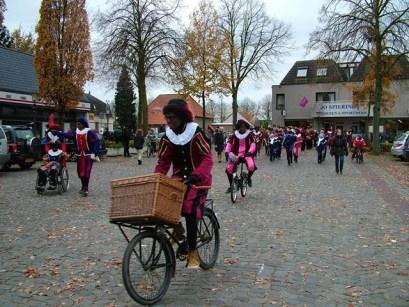Sinterklaas40