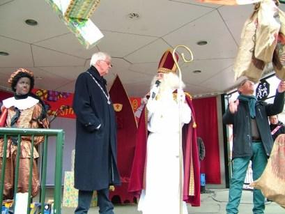 Sinterklaas44