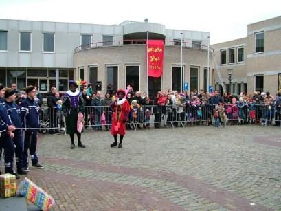 Sinterklaas46