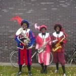 Sinterklaas81