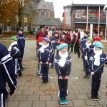 Sinterklaas84