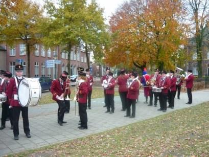 Sinterklaas85