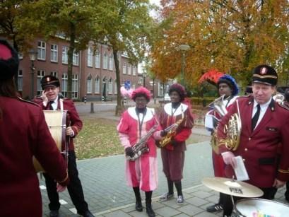 Sinterklaas86