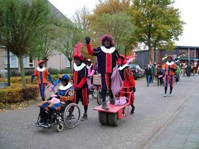 Sinterklaas9