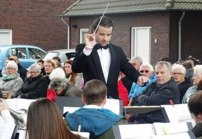 Veldkapelmis met studieorkest WIK 2016 (20)