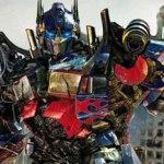 transformers3 Transformers: Dark of the Moon