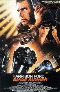 bladerunner1 Blade Runner