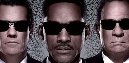 mib3-e1456818006429 Men in Black 3