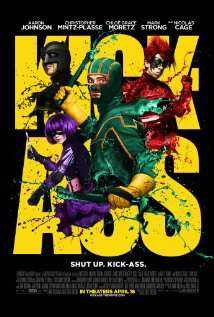 kickass1 Kick-Ass