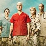 combathospital Combat Hospital