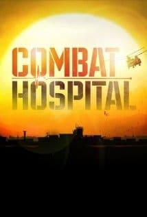 combathospital1 Combat Hospital