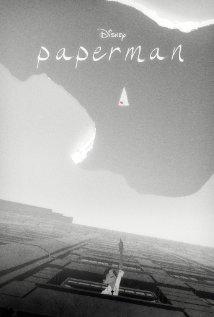 paperman1 Paperman