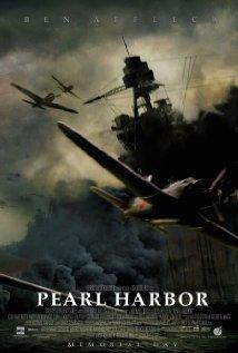 pearl-harbor Pearl Harbor
