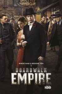 51ab+r1-LhL._SY300_1 Boardwalk Empire