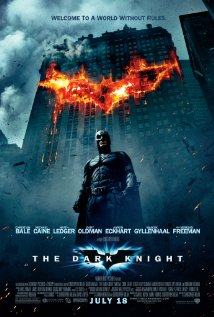 MV5BMTMxNTMwODM0NF5BMl5BanBnXkFtZTcwODAyMTk2Mw@@._V1_SY317_CR00214317_1 The Dark Knight