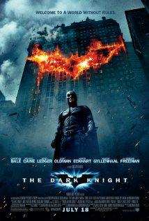 MV5BMTMxNTMwODM0NF5BMl5BanBnXkFtZTcwODAyMTk2Mw@@._V1_SY317_CR00214317_1 The Dark Knight