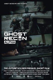 MV5BMTQyNTYwMTU0NF5BMl5BanBnXkFtZTcwNDE5MTY3Nw@@._V1_SX214_1 Ghost Recon: Alpha