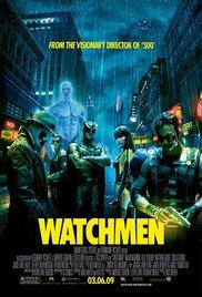 MV5BMTc0NjI2OTYxMF5BMl5BanBnXkFtZTcwMTcxMjkyMg@@._V1_UX182_CR00182268_AL_1 Watchmen