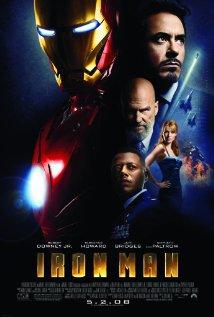 MV5BMTczNTI2ODUwOF5BMl5BanBnXkFtZTcwMTU0NTIzMw@@._V1_SX214_1 Iron Man