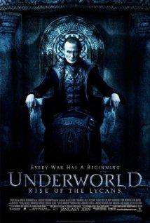 MV5BMTg1OTU5ODc0MV5BMl5BanBnXkFtZTcwNDYyMDUwMg@@._V1_SX214_1 Underworld: Rise of the Lycans