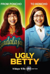 MV5BMTg4ODA2OTg5MF5BMl5BanBnXkFtZTcwNzcyMTQ5Mg@@._V1_SY317_CR120214317_11 Ugly Betty
