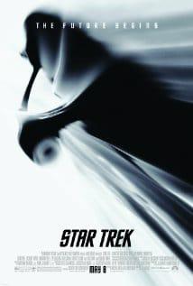 MV5BMjE5NDQ5OTE4Ml5BMl5BanBnXkFtZTcwOTE3NDIzMw@@._V1_SX214_1 Star Trek