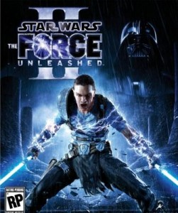 Star-Wars-The-Force-Unleashed-II-pc-cover-251x3001 Star Wars: The Force Unleashed II