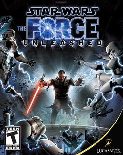 The_Force_Unleashed1 Star Wars: The Force Unleashed