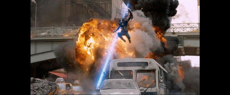 av03a The Avengers