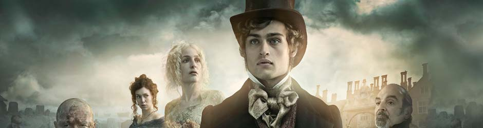 greatexpectations Great Expectations