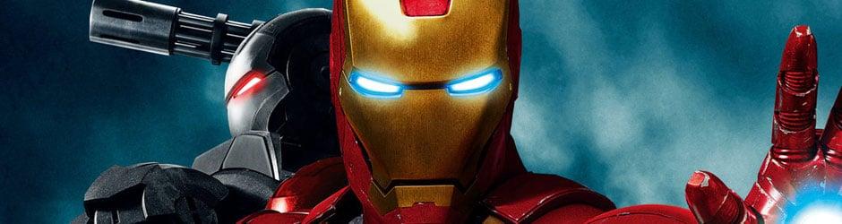 ironman2_ Iron Man 2