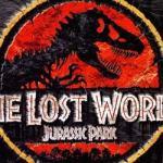 jurassicpark2_ The Lost World: Jurassic Park