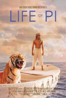 lifeofpi Life of Pi