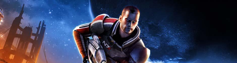 masseffect2_ Mass Effect 2