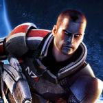 masseffect2_ Mass Effect 2