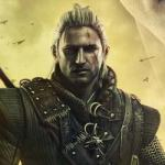 thewitcher2 The Witcher 2
