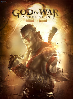 God+of+War+Ascension+20131 God of War: Ascension