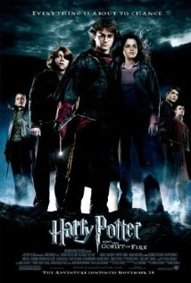 MV5BMTI1NDMyMjExOF5BMl5BanBnXkFtZTcwOTc4MjQzMQ@@._V1_SY317_CR00214317_1 Harry Potter and the Goblet of Fire