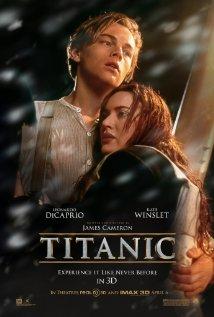 MV5BMjExNzM0NDM0N15BMl5BanBnXkFtZTcwMzkxOTUwNw@@._V1_SY317_CR00214317_1 Titanic